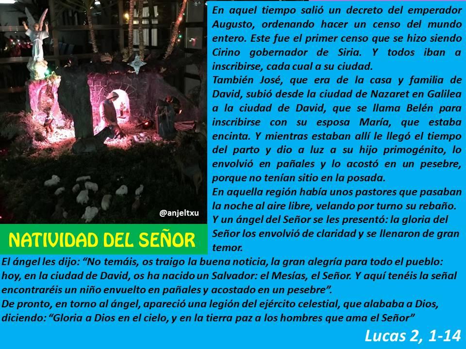lucas-2-1-14