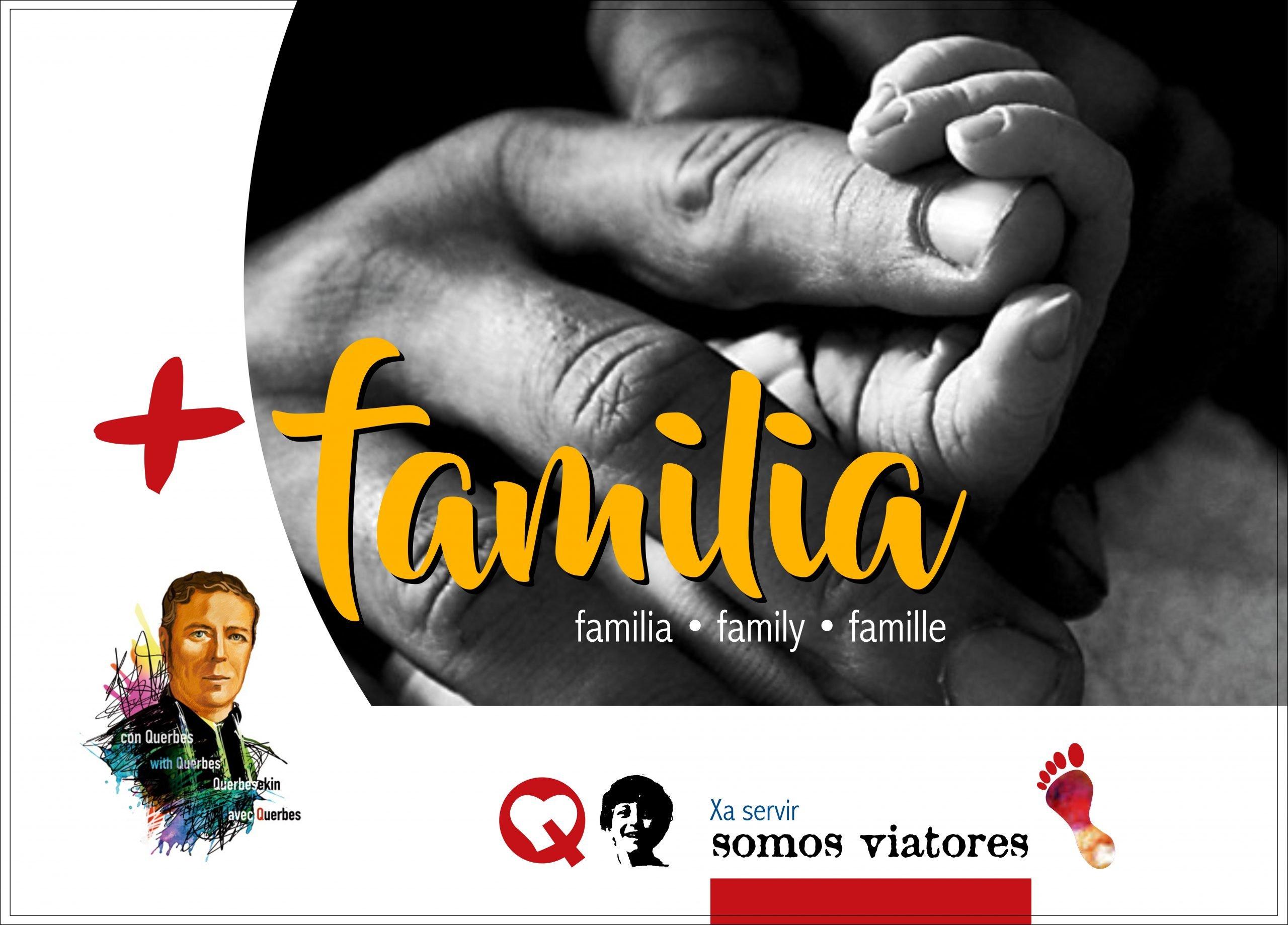 +Familia